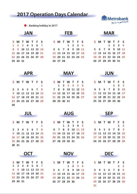 mb-2017-calendar